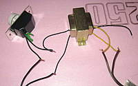 Name: Wiring-up-the-transformer-and-dimmer-switch.jpg Views: 653 Size: 17.8 KB Description: Photo from another source shows dimmer switch to transformer wiring.