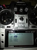 Name: 3 Pos Switch_Aux1_CH5_SwC.jpg Views: 68 Size: 138.7 KB Description: