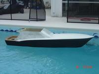 Name: Jagdeo 70 048.jpg Views: 503 Size: 58.4 KB Description: