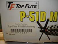 Name: DSCF0405.jpg Views: 61 Size: 37.9 KB Description: