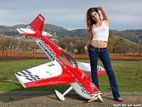 Name: aweextra26075_29.jpg Views: 528 Size: 75.2 KB Description: