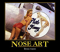 Name: noseart.jpg