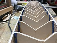 Name: IMG_9748.JPG