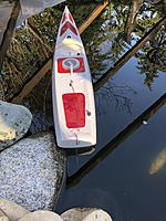 Name: IMG_0766.jpg Views: 34 Size: 619.6 KB Description: water line is at bottom of transom