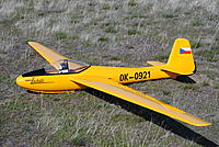 Name: DSC_0328.jpg