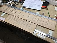 Name: IMG_7458.jpg