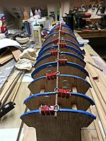 Name: IMG_7496.jpg