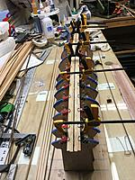 Name: IMG_7507.jpg