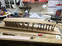 Name: IMG_7523.jpg