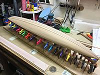 Name: IMG_7554.jpg Views: 55 Size: 731.0 KB Description: I have more clamps