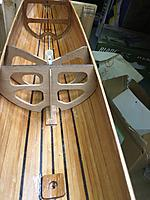 Name: IMG_7896.jpg