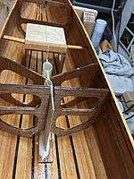 Name: IMG_7911.jpg