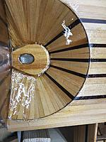 Name: IMG_7954.jpg