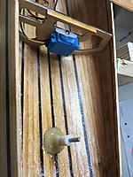 Name: IMG_7955.jpg
