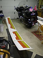 Name: Picture 025.jpg