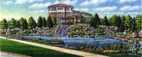 Name: pavilion-pond.jpg Views: 230 Size: 65.1 KB Description: