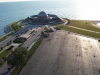 Name: chicago1.JPG Views: 650 Size: 55.6 KB Description: