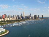 Name: chicago 2.JPG Views: 652 Size: 69.6 KB Description: