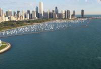 Name: chicago 3.JPG Views: 623 Size: 44.6 KB Description: