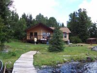 Name: 100_5921.JPG