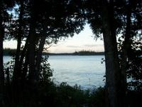 Name: 100_6113.JPG Views: 217 Size: 72.1 KB Description: Wabakimi Lake