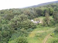 Name: 100_6366.JPG Views: 206 Size: 96.7 KB Description: Ranger Rich's House. which is inside the park.