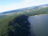Name: 100_6662.JPG Views: 199 Size: 50.8 KB Description: West Bluff.