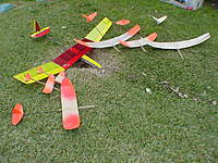 Name: MVC-002S.jpg