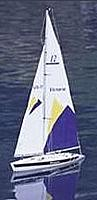 Name: boat-66.jpg
