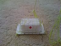 Name: IMG_0492.jpg Views: 538 Size: 86.6 KB Description: medic package