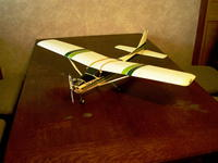 Name: PHOT0007.jpg Views: 355 Size: 83.2 KB Description: Cox Cessna with a Baby Bee and upgraded electronics