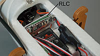 Name: RLC-installed.jpg