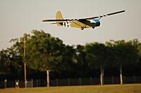 Name: Waco_flight2.jpg Views: 170 Size: 78.7 KB Description: