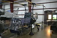 Name: DSC_0011_sm.jpg