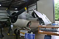 Name: DSC_0012_sm.jpg