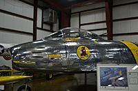 Name: DSC_0047_sm.jpg Views: 143 Size: 201.6 KB Description: Very pretty F-86