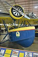 Name: DSC_0069_sm.jpg Views: 157 Size: 214.3 KB Description: Sikorsky S-39