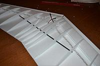 Name: spar_sm.jpg