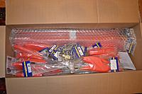 Name: red-hawk-stash.jpg