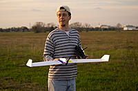 Name: pre-launch_sm.jpg