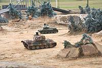 Name: tanks.jpg Views: 78 Size: 221.1 KB Description: