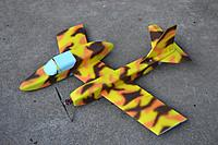 Name: P4_brown1.jpg