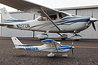 Name: cessna_twit.jpg