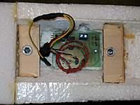 Name: DSC01413.jpg Views: 114 Size: 71.1 KB Description: Navigation Lights circuit