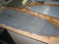 Name: IMG_1615.jpg Views: 145 Size: 125.5 KB Description: Then 3.9 uni. carbon fiber over the 1.4