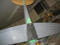 Name: IMG_0280.jpg Views: 112 Size: 65.6 KB Description: bolt on wing
