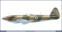 Name: Mk_22_Syria.png Views: 117 Size: 136.0 KB Description: