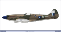 Name: Mk_14e_India_6Sqn.png Views: 150 Size: 124.8 KB Description: