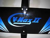 Name: IMG_6119.jpg Views: 122 Size: 140.1 KB Description: