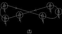 Name: Heli-Flyingguide-Bilde-1.jpg Views: 158 Size: 45.1 KB Description: